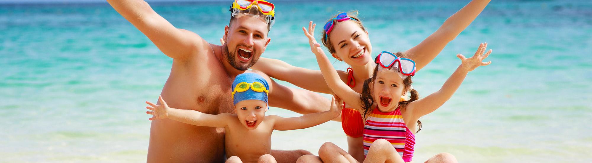 Contact Sun N Sand Resort